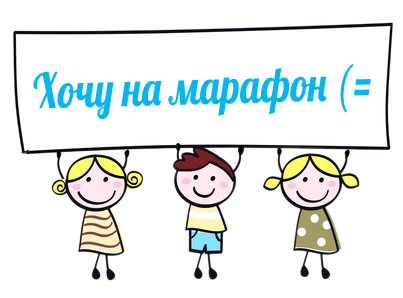 http://www.ural-100.ru/images/_baner_425_.jpg